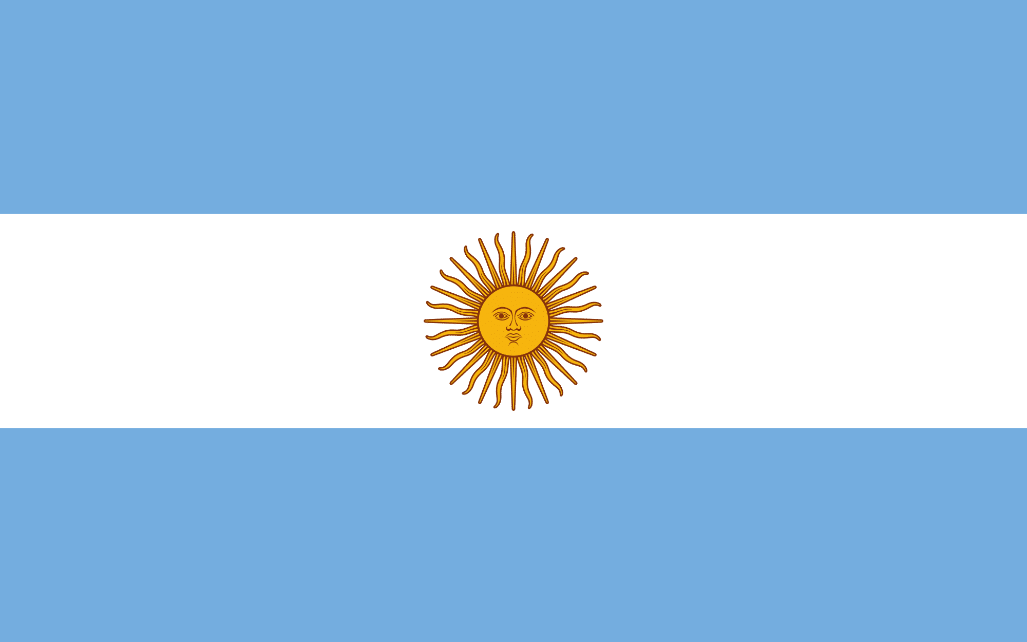 Game Argentina, PUA Inner Circle Groups