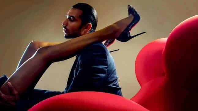 Podcast #8: Sexual Escalation Explained