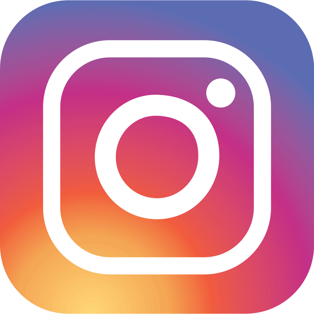 Instagram logo transparent, The Message Game, A Guide To Dating At The Touch Of A Button, Ice White