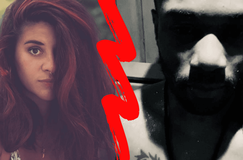 Podcast #28: My Boyfriend Likes It When I Sleep Around