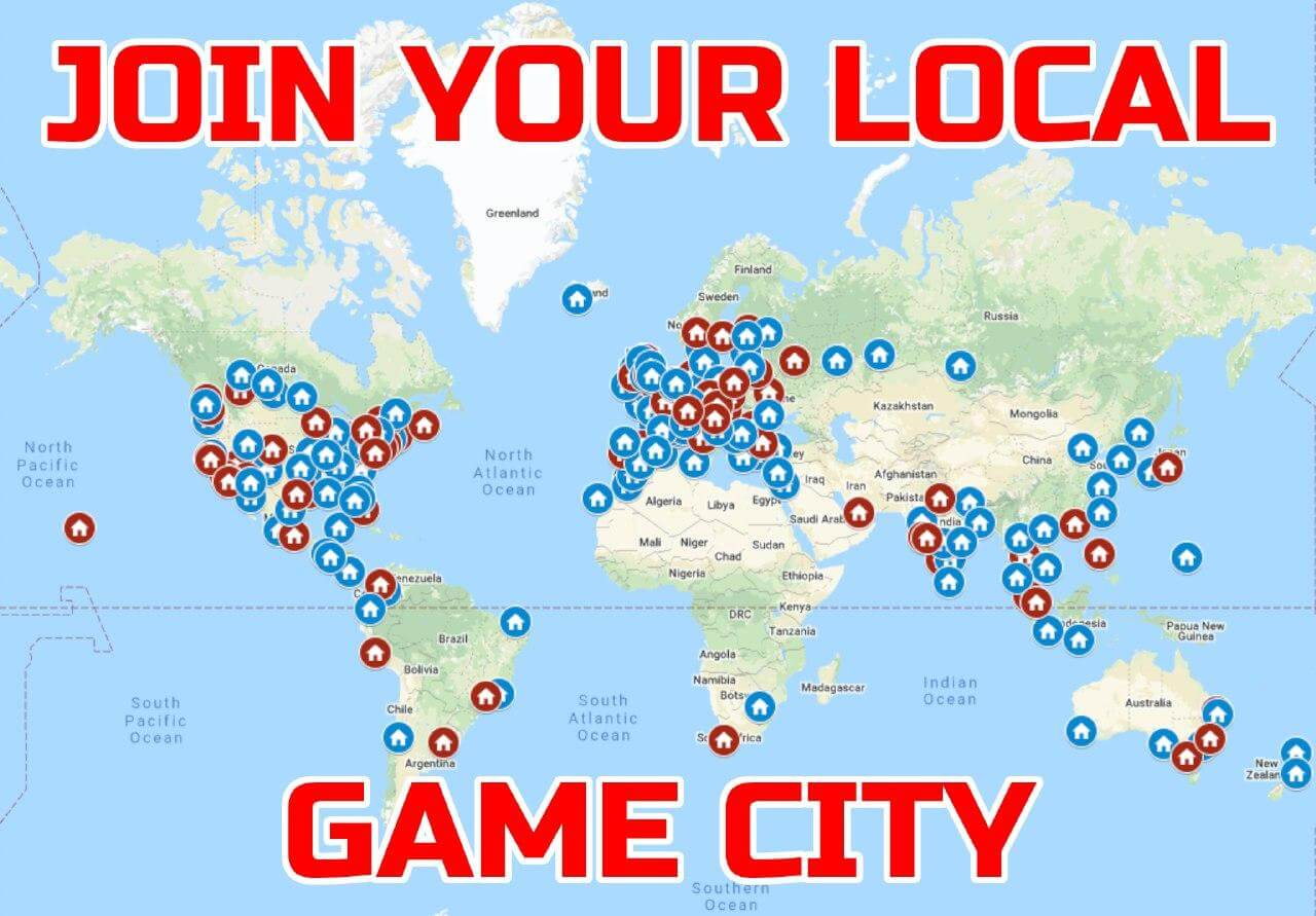 Join Your Local Game City, PUA Wingmen groups Inner Circle Forum, RSD Circles, Real Social Dynamics, Game Global, Pickup, Wingman, Wings, Wing groups, WhatsApp Telegram, Pickup Artist, Redpill, Hustle house